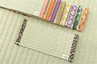 波動畳財布浄化シートイメージ03