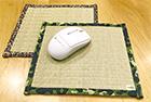 波動畳マウスパッドイメージ03