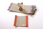 波動畳財布浄化シートイメージ01
