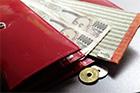 波動畳財布浄化シートイメージ02